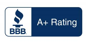 better business bureau bbb a rating kearney hvac rh kearneyhvac com better business login better business bureau logo